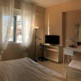 Апартаменты в Саранде 2+1, 101 кв.м (лот 002)
