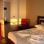 Hotel Nimfa