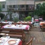 Hotel Tradita G&T