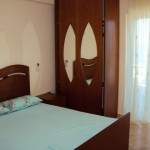 Dhima Hotel