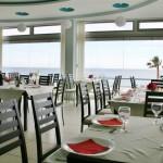 Hotel Ionian