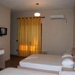 Hotel Denta