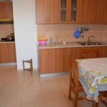 Orikum Apartments