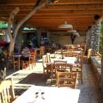 Soleil Village & Villas