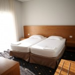 Hotel Agimi and S