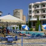 Hotel Andon Lapa