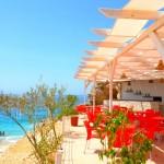 Summer Dream Hotel