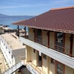 Apartments Jonufra
