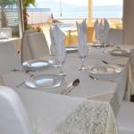 Coral Hotel & Resort