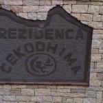 Rezidenca Cekodhima