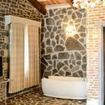Rooms Sarajet e Pashait