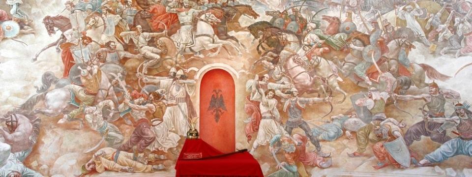 Многовековая история и богатые традиции